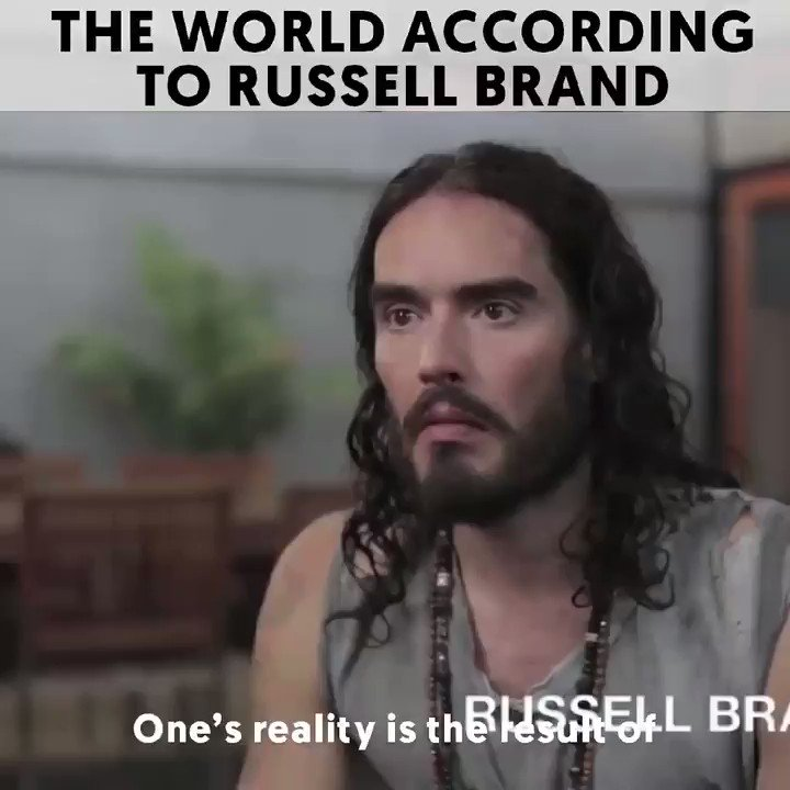 RT @rustyrockets: https://t.co/3cFVZvd9Mg https://t.co/hTtmoe56Kp