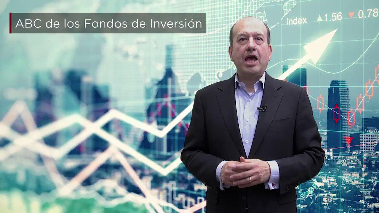 El ABC de los #FondosDeInversión.  ¿Cuáles son las ventajas de los Fondos? @Robertocano64, Director Ejecutivo de Captación de Fondos Banorte, nos explica https://t.co/RuHFSc4jBh