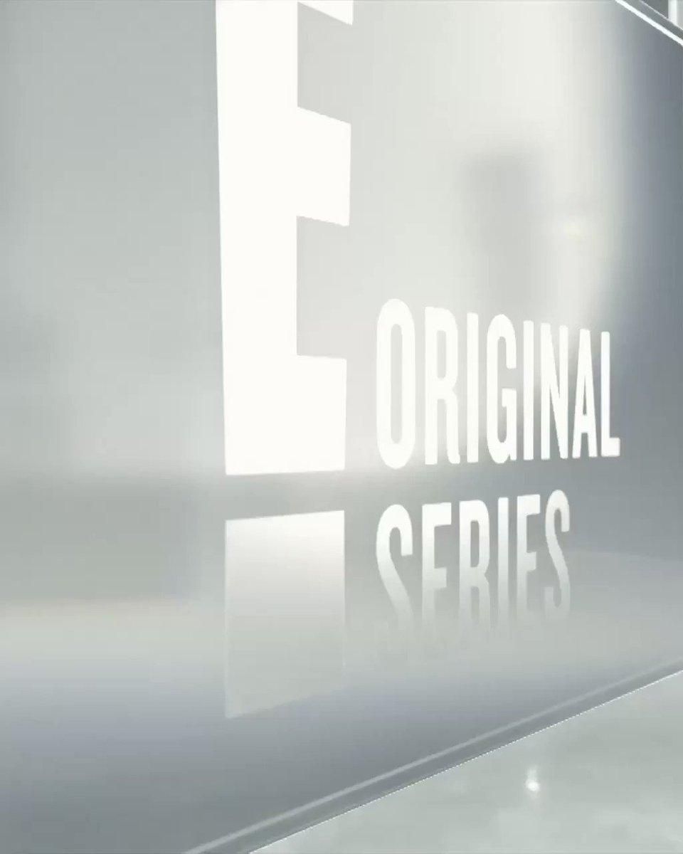 New season of @KUWTK starts August 5 on E! #KUWTK https://t.co/8gDngEObWt