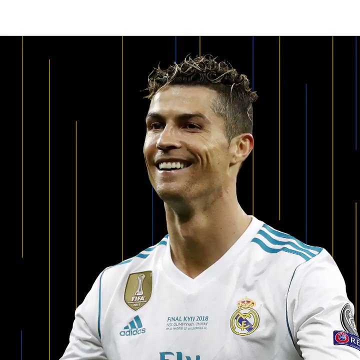 c1407379154 BREAKING  Real Madrid have confirmed that Cristiano Ronaldo will be joining  Juventus.