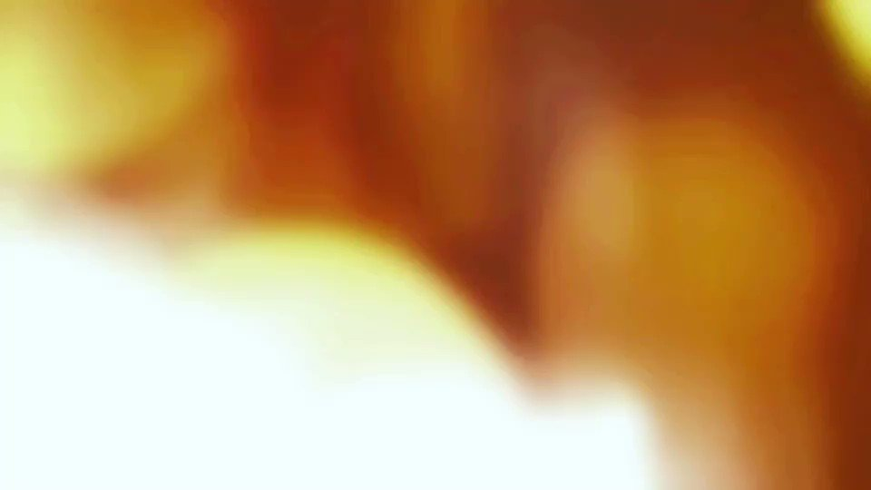 Don't miss tonight's episode of @AGT, I push my #GoldenBuzzer ???? https://t.co/n1Q5acxgbz