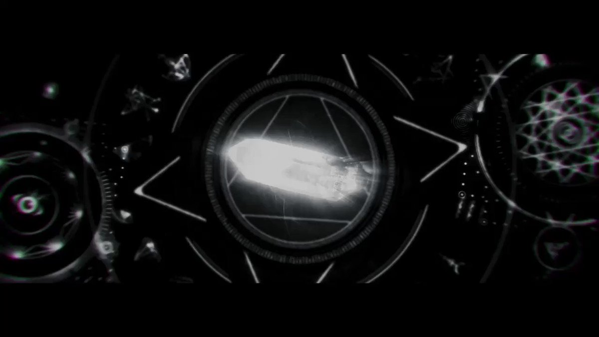 RT @Architectsuk: D O O M S D A Y (Piano Reprise) out now - https://t.co/Sx80lWCl5C https://t.co/7mCtNQQ7zR
