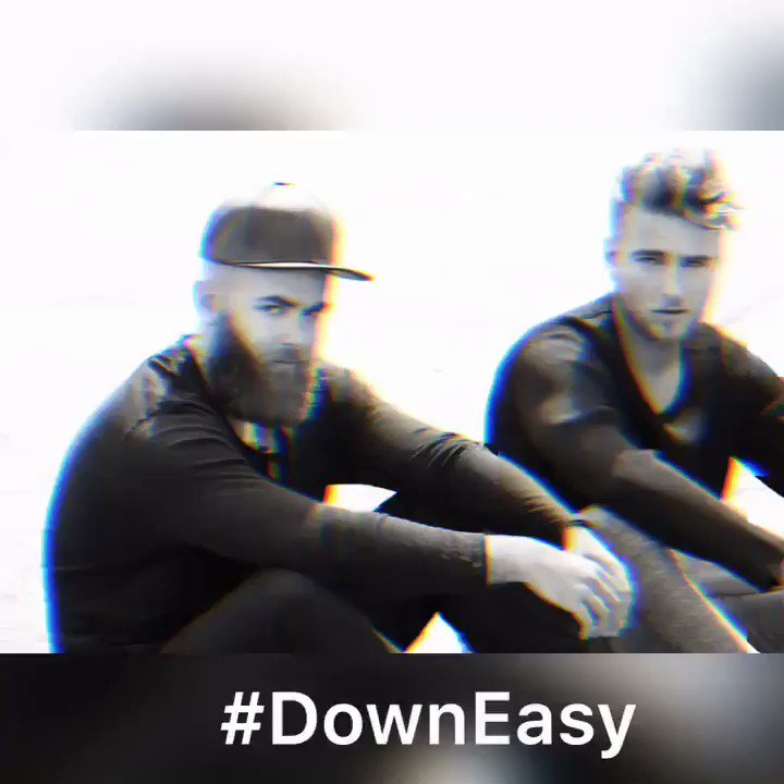 RT @SHOWTEK: What do all the artist have in common? @motiofficial @starleymusic @wyclef https://t.co/TCS8vn8Mpj