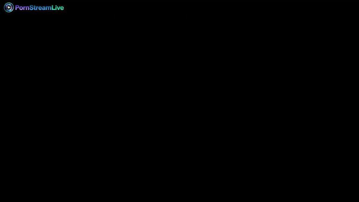 ⭐️Follow ⭐️  Loren Minardi tried anal sex and did just fine 👉xrbnCH1E5Z