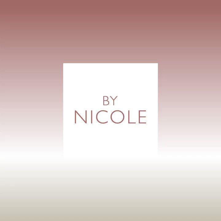 So excited for you all to try my summer scents! #ByNicole #NicoleScherzingerPerfumes #NicoleScherzingerBeauty https://t.co/GVagPrR22q