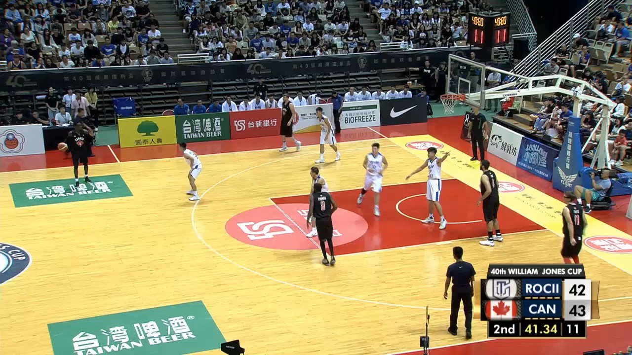 """To build on simple spacing concepts at the #JonesCup we often added a """"step up"""" screen to to create space for drive to score or penetrate and kick. Also complementing this spacing is the option for any off the ball player to """"second cut."""" https://t.co/rXpspVoWlG"""