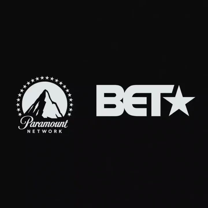 Starts tonight at 10pm on @BET https://t.co/Ff784sTAv7