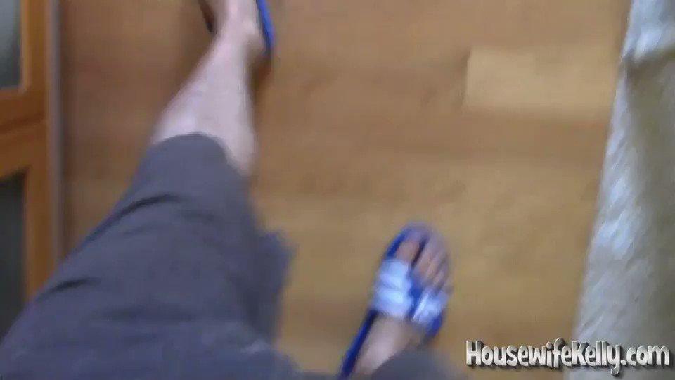 #Yoga Mat #Blowjob is my new video on ldSJw5r0uL #bj #tits #yogapants KCxp