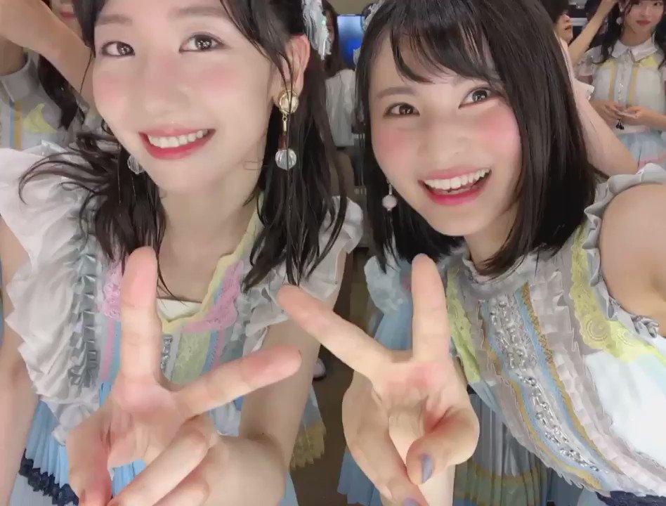 【AKB48/NGT48】柏木由紀応援スレ☆1313【ゆきりん】YouTube動画>1本 ->画像>119枚