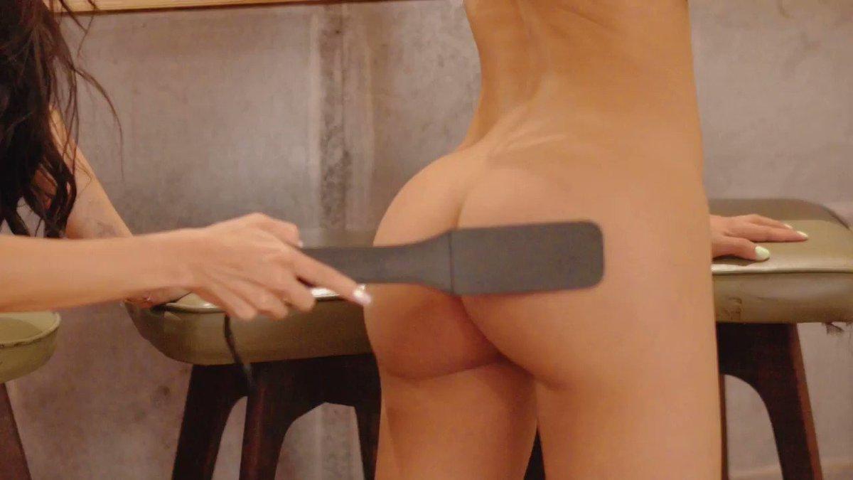 Lela Star spanking me. subscribe now ;) jBgbjM2eap HiClOzckvD