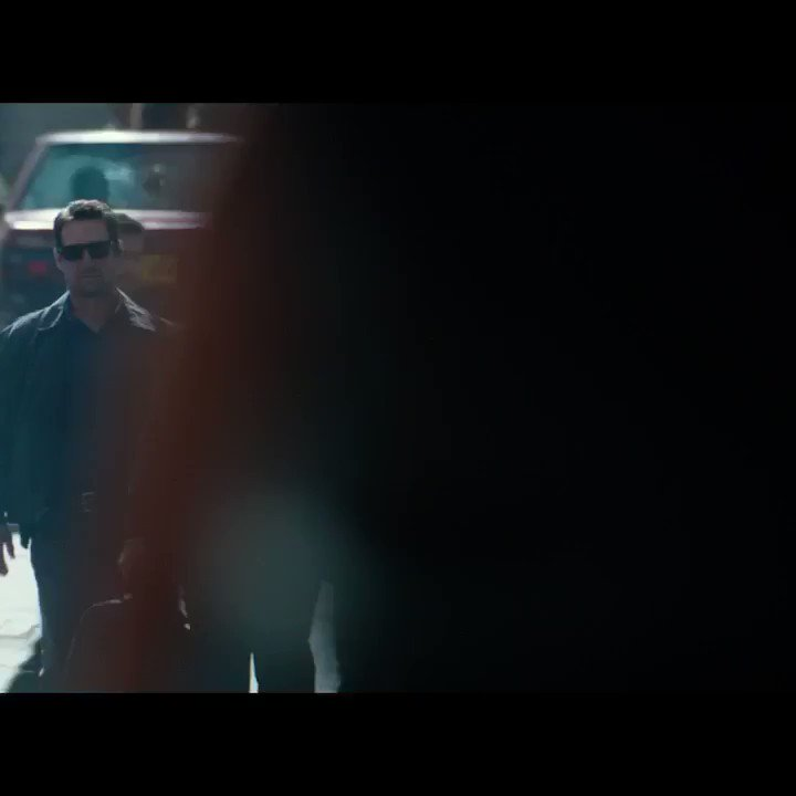 When diplomacy and military force fail, they send us in. #Mile22 – in theaters August 17. https://t.co/O9OAUFCY2g