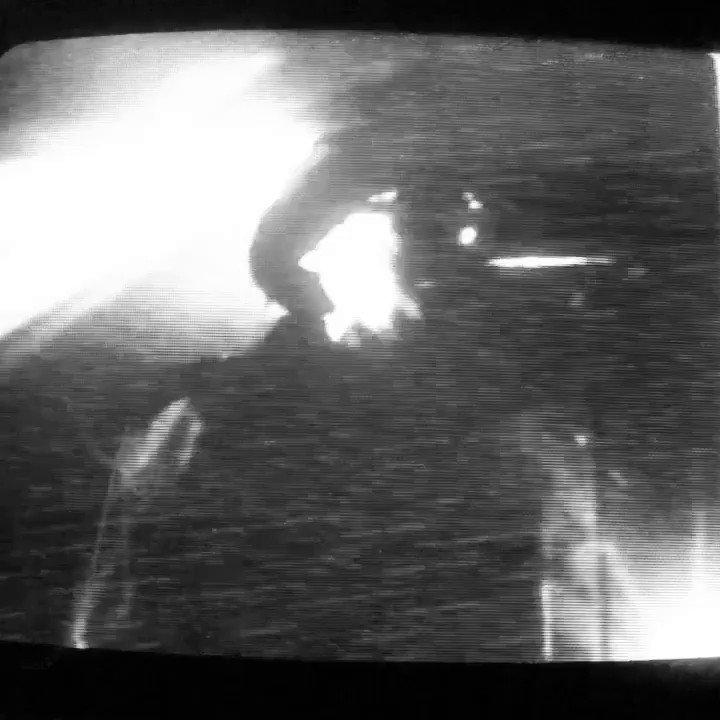 The Ghost of Alan Vega https://t.co/rd6z3ClHnW