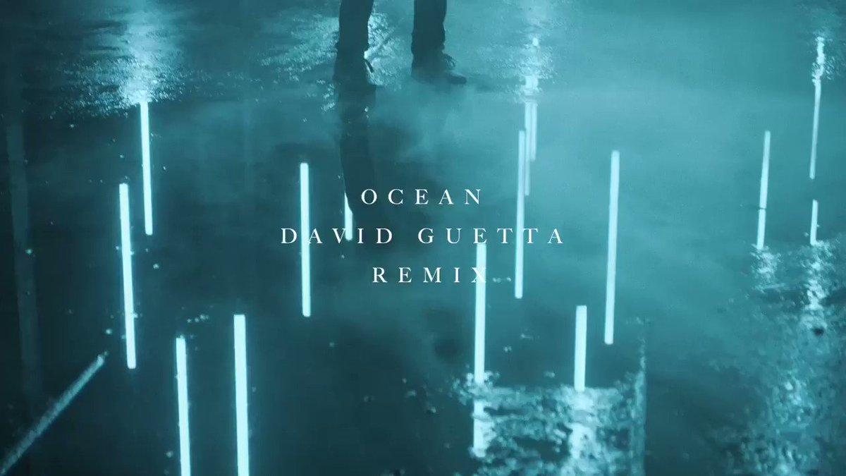 New remix for my lil bro @MartinGarrix on the way > https://t.co/1tjd0rOQXL ???????????????????????? https://t.co/diZnEyktHB