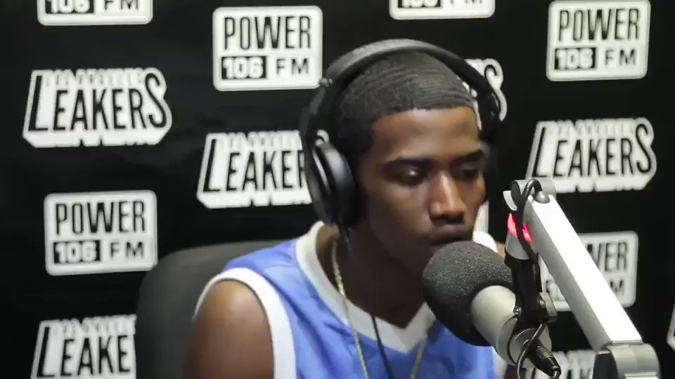 I see you @KingCombs https://t.co/ShAHLoc341