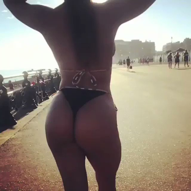 Sol ???? Verão & Praia.???? ???? https://t.co/cQs9MgsFXP