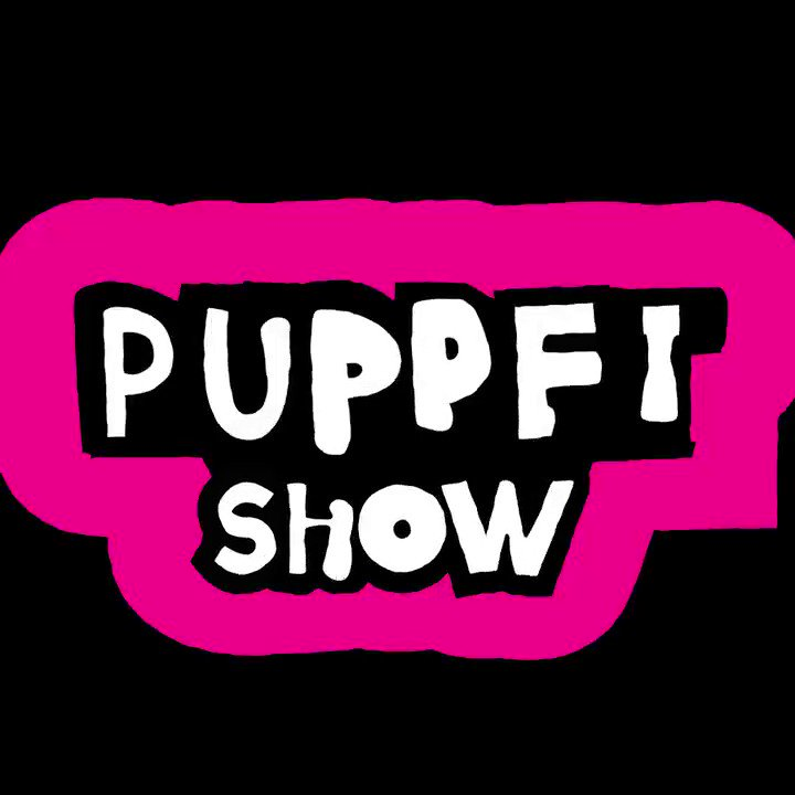 RT @fusetv: Tonight on The Hollywood #PuppetShow....  @liljon gets catfished (SMH) ????. Tune in at 10:30p! https://t.co/P715LGr30C