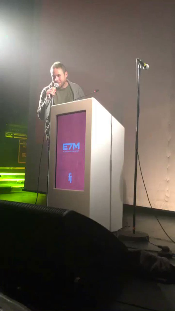 RT @wearethepit: This year's Best UK Band... @Architectsuk ???? @heavymusicawds https://t.co/FF8YjiJ5sn
