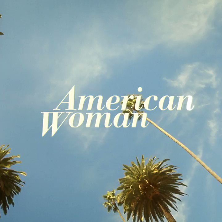 Who watched the season finale of @americanwomantv? See all the episodes here! https://t.co/vbNDLLtzxw https://t.co/38lCxqvXjS