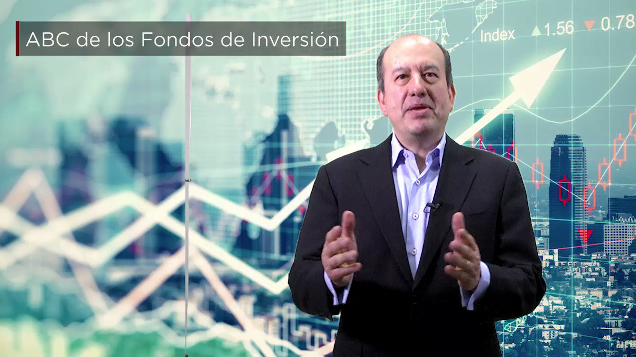 El ABC de #FondosDeInversión: ¿Quién cuida mi Fondo? @Robertocano64, Director Ejecutivo de Captación de Fondos Banorte, nos explica: https://t.co/iy7daIu1Um