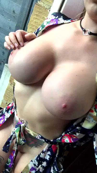 Boobies 😊🙌🏻 v365mDNGjP