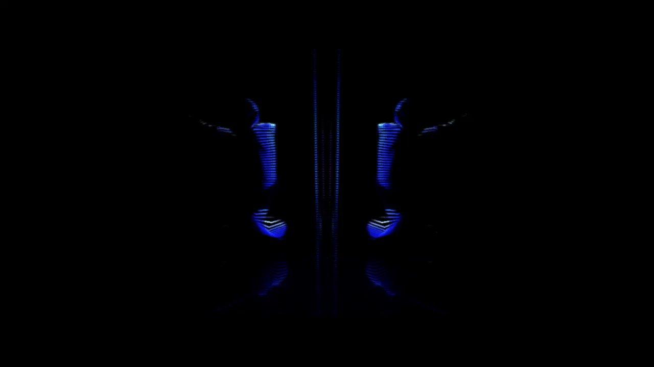 amoeba.av:ElectronicBodyMusic_RuttEtraVersion How to negate UR O.C.E.A.N. Score_Part01 https://t.co/7PCBvaBKvX