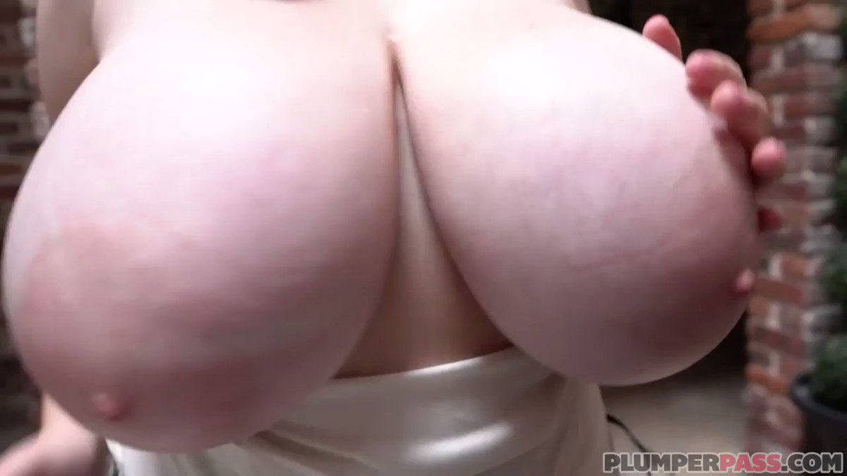 Busty Plumper Milly fucks her step brother 3QHdvXHtkq today NRCuyTH6rc