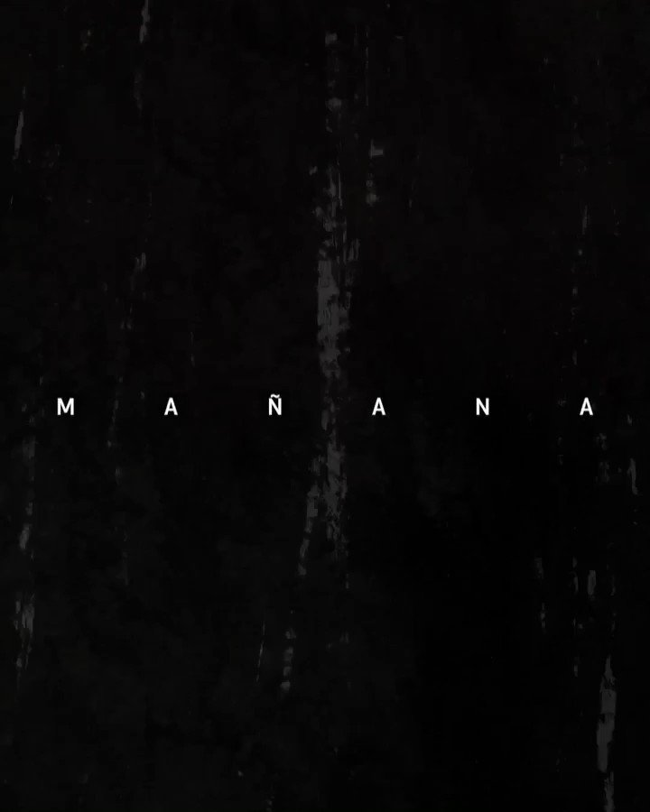 Mañanaaaa!!!!!!!!! #SuaveYSutil #newmusic #paurubio 💥💥💃💃🎧🎧😁😁 yeGqxcfhwy