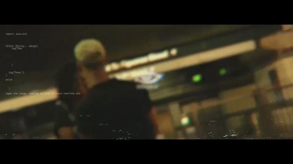 RT @LilEddieSERRANO: TOMA????  Full Video Drops Tomorrow ???????? https://t.co/5hqyVoqtQD
