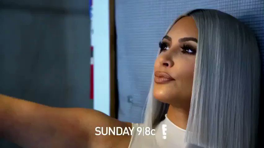 Hope everyone's having a beautiful Sunday! Watch a brand new episode of @kuwtk tonight at 9/8c on E! https://t.co/1cr78oyfUo