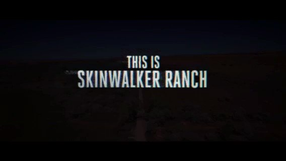 #HuntForTheSkinwalker is available to watch on @iTunes now. Download it here (I'm in it): https://t.co/iTcodp3DpE https://t.co/YWVfbR0OvU