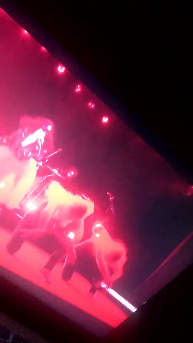 RT @imkingpercy: Please do not mind my in bed singing voice!! @TEYANATAYLOR ???? https://t.co/0Q5QgKl7pj