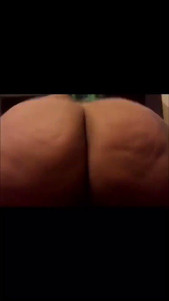 Book my FaceTime show or private fuck in Atlanta Text 404-820-9261 MnqNcuqXLN