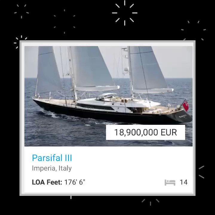 #yacht https://t.co/2kT7KUg2bn