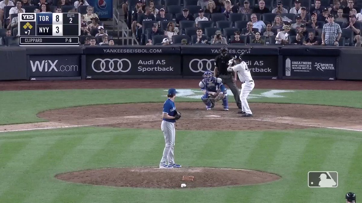 New york yankees bleacher report latest news scores stats and new york yankees bleacher report latest news scores stats and standings altavistaventures Image collections
