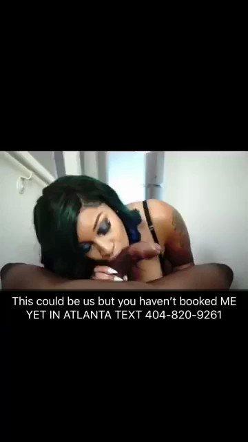 Atlanta Book me 404-820-9261 QlGZpomJZJ