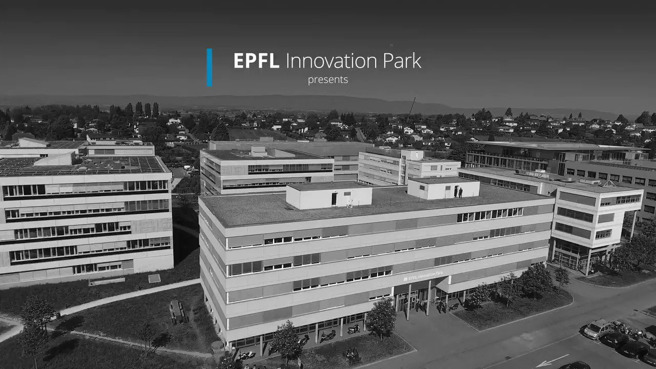 Discover the men and women behind the @EPFL_Park Start-ups. In this video series, we uncover the daily challenges and motivations of the CEOs and Founders. Interview #1 André Mercanzini, CEO at Aleva Neurotherapeutics SA @MarcBGruber @epfl @SipWestEPFL @darwindigitalCH https://t.co/LMHngO9uLu