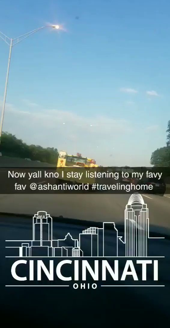 RT @_loveambitious: Yall already kno do this every trip @ashanti https://t.co/HclRTr35IN > ????????????????