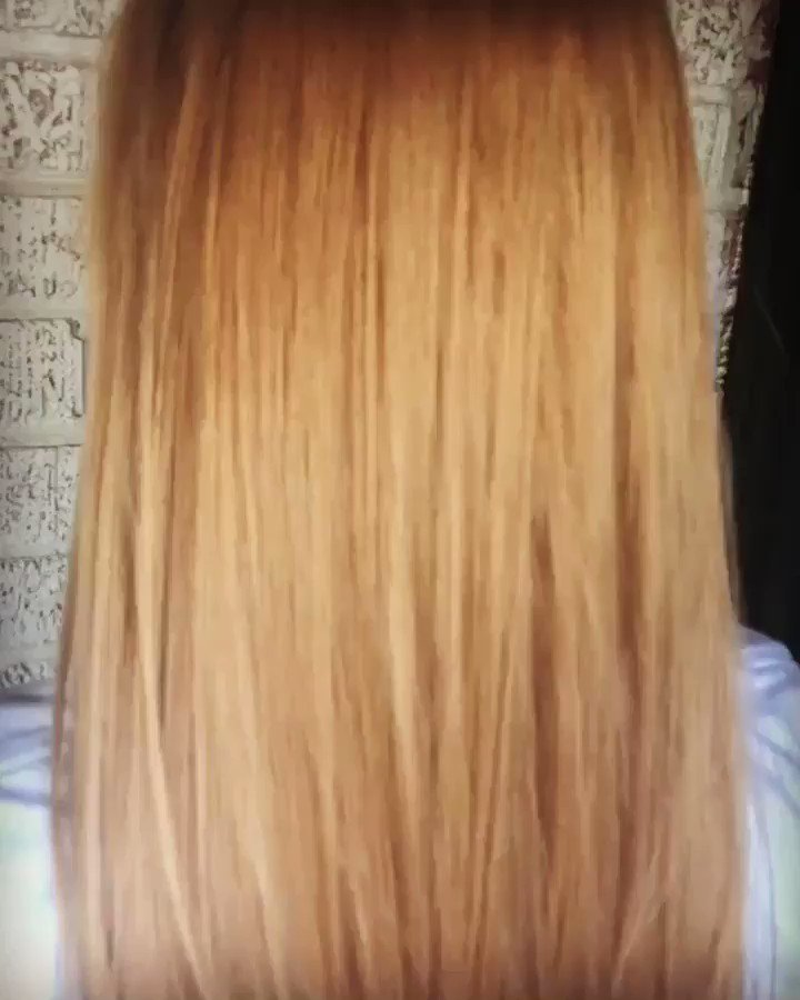 #hairbyhuff 😍🤗💕 Dimvsi0ove