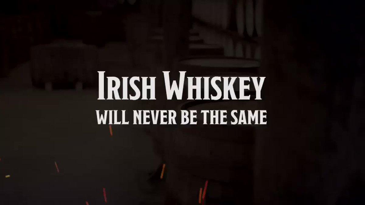 Proper Weekend ???? @properwhiskey #Drinkaware https://t.co/hActA2WOCs