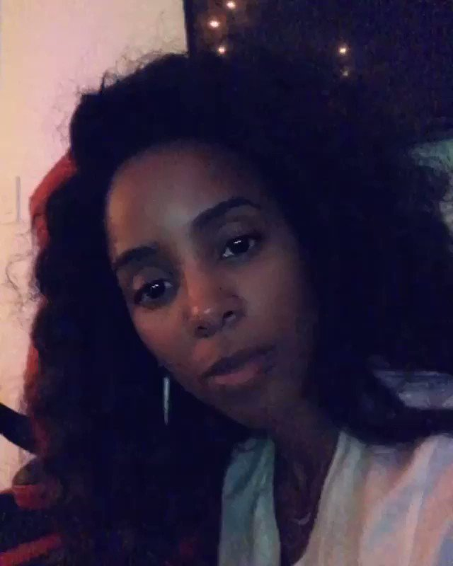 RT @KELLYROWLAND: Kelly don't really give a ???? how you feel.. https://t.co/Vrn1D46fSB