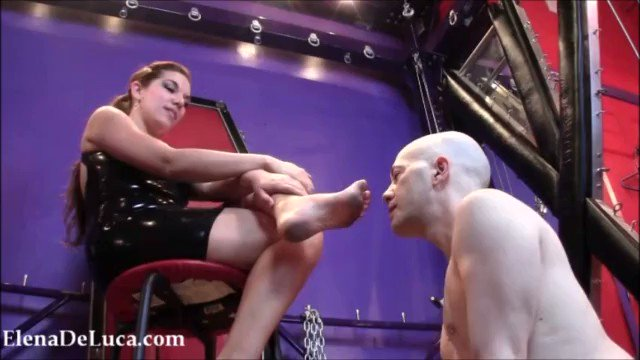 Another #clip sold! Dirty Feet Just for You #DirtyFeet Get yours on #iWantClips! 5b405UhHm0
