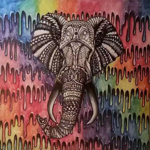 RT @cypresshill: #elephantsonacid https://t.co/eEodnHvV9B