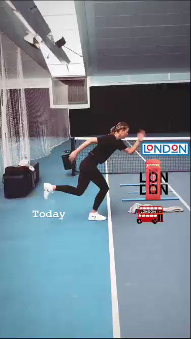 A day in London Town???????? through the ???? https://t.co/osyviHHpfg https://t.co/9W59VFpy0d