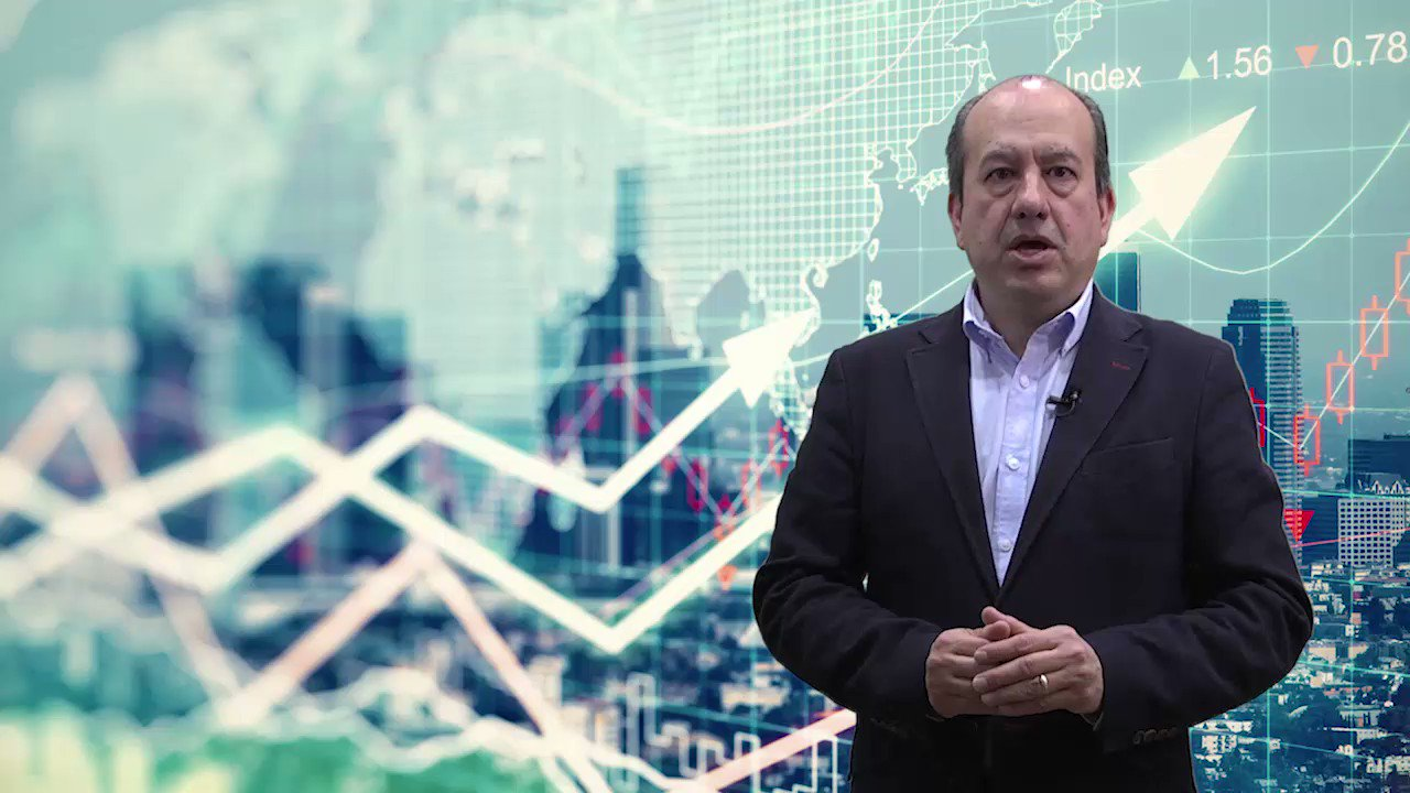 El ABC de los #FondosDeInversión: ¿Qué aprendimos de la crisis del 2008? @Robertocano64, Director Ejecutivo de Captación de Fondos Banorte, nos explica. https://t.co/wRwxpvb8dY