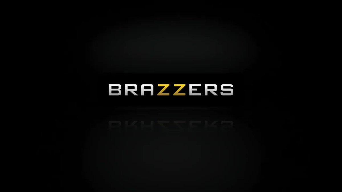 """#UpcomingZZ """"The Spit Shine Slut"""" nC78rL4dvI"""