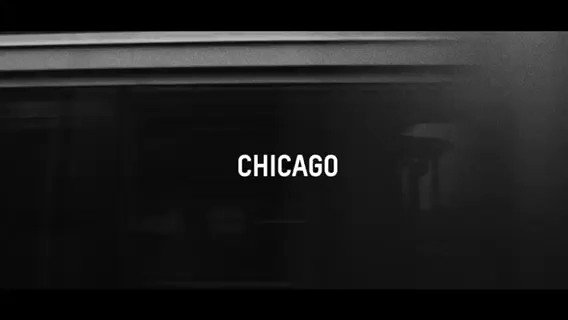 RT @TeamKanyeDaily: CHICAGO   ???? @Jasonmpeterson https://t.co/DXleCBwwEY