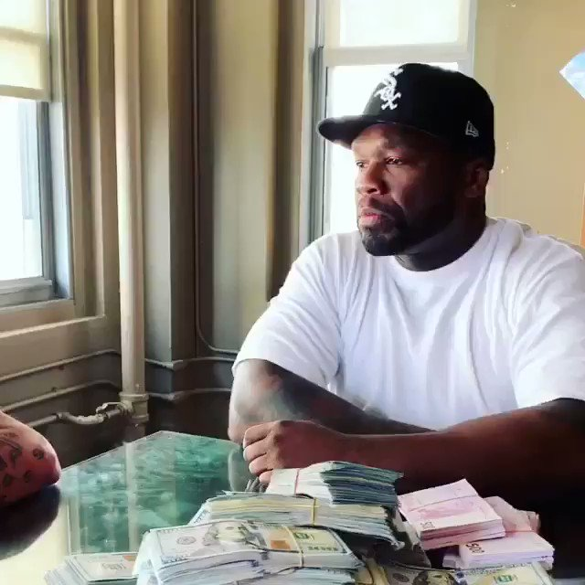 My son has asthma ????but he's doing great. ????????‍♂️????fastest kid in the world. #bellator #lecheminduroi https://t.co/bVPuElwx3H