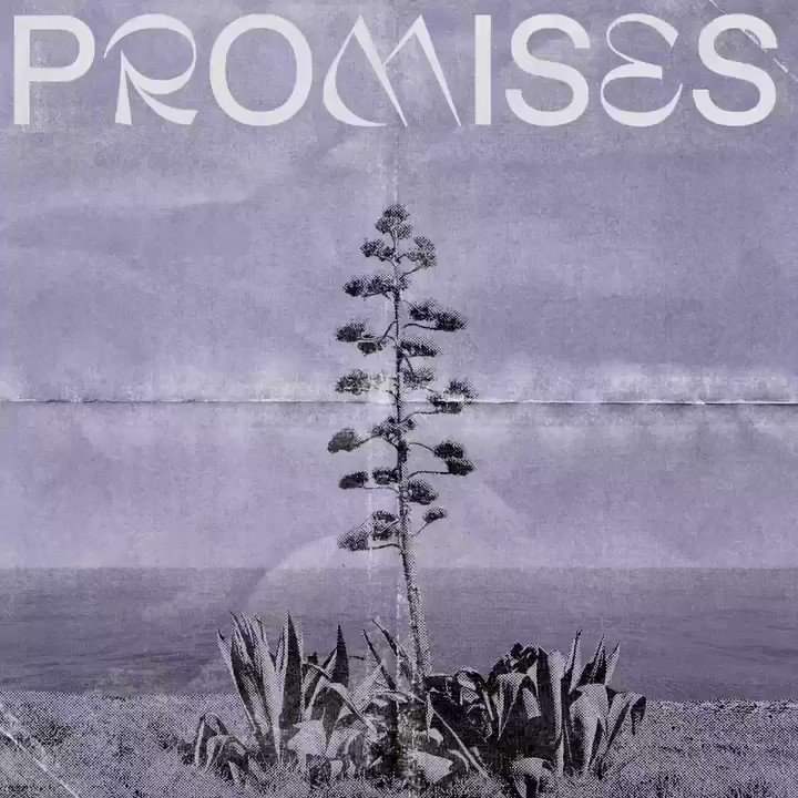 Proud of this one!! My remix for @CalvinHarris and @samsmith #Promises is out now ???????????????????????? https://t.co/uefuXbWpdB https://t.co/RG8BsURKCv