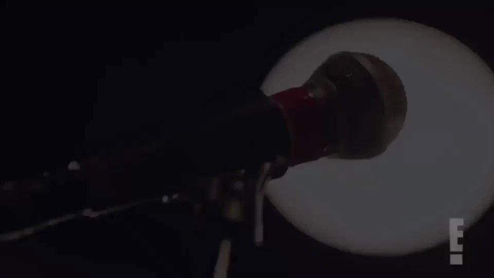 Tonight's the night! Season finale of #ashleeandevan 10/9c ???????? https://t.co/kvdooaB6As