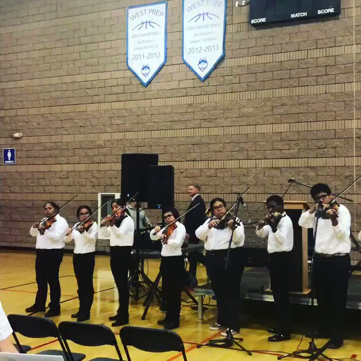 Nevada political events begin with high school mariachi BMGe2JtFmM
